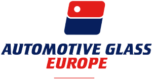 automotive-glass-europe-logo